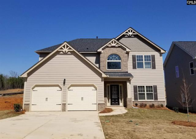 511 Pine Log Run #0011, Chapin, SC 29036 (MLS #437221) :: Home Advantage Realty, LLC