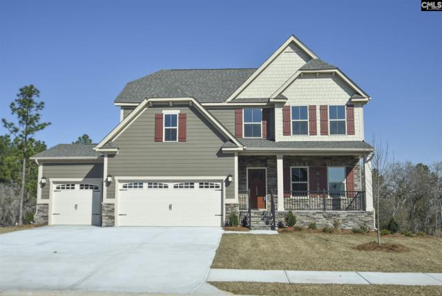 1154 Beechfern Circle, Elgin, SC 29045 (MLS #437418) :: RE/MAX AT THE LAKE