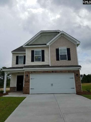 158 Turnfield Drive, West Columbia, SC 29170 (MLS #437604) :: RE/MAX AT THE LAKE