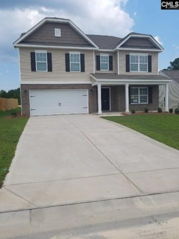 159 Turnfield Drive, West Columbia, SC 29170 (MLS #437630) :: RE/MAX AT THE LAKE