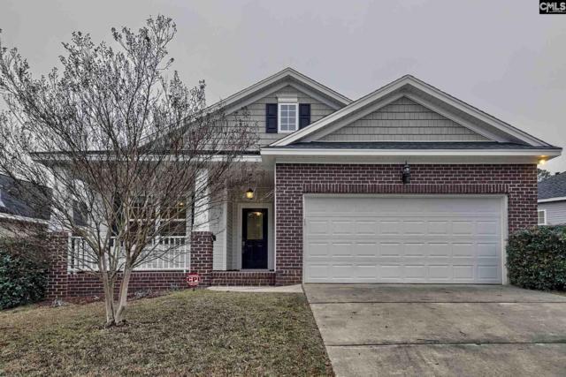 130 Hamilton Park Drive, Irmo, SC 29063 (MLS #437657) :: Exit Real Estate Consultants