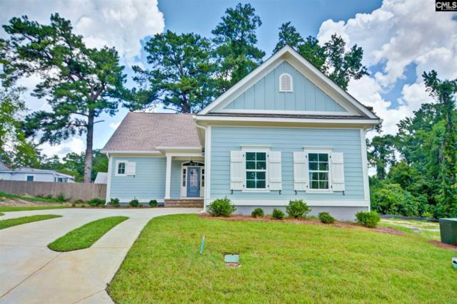 1113 Congaree Bluff Avenue, Cayce, SC 29033 (MLS #437667) :: Home Advantage Realty, LLC