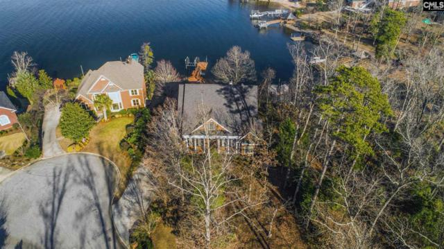 10 Regatta Court, Columbia, SC 29212 (MLS #437871) :: Picket Fence Realty