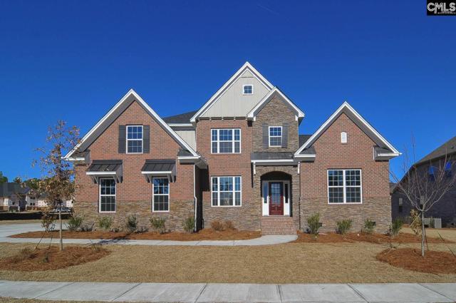 753 Broad Leaf Drive #3034, Elgin, SC 29045 (MLS #438399) :: EXIT Real Estate Consultants