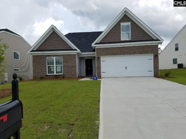 162 Turnfield Drive, West Columbia, SC 29170 (MLS #438731) :: The Olivia Cooley Group at Keller Williams Realty