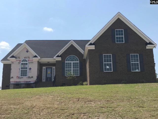 793 Broad Leaf Drive, Elgin, SC 29045 (MLS #440277) :: Home Advantage Realty, LLC