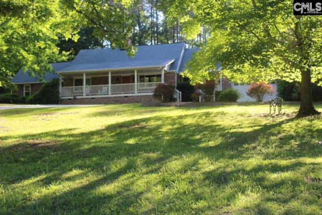 1021 Old Birch Drive, Blythewood, SC 29016 (MLS #442361) :: EXIT Real Estate Consultants