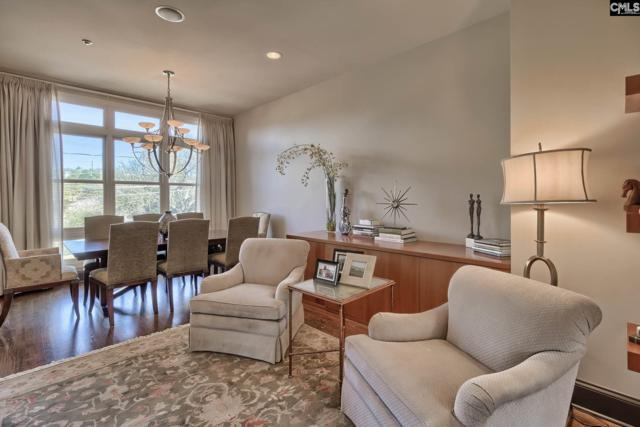 812 Hampton Street, Columbia, SC 29201 (MLS #442638) :: EXIT Real Estate Consultants