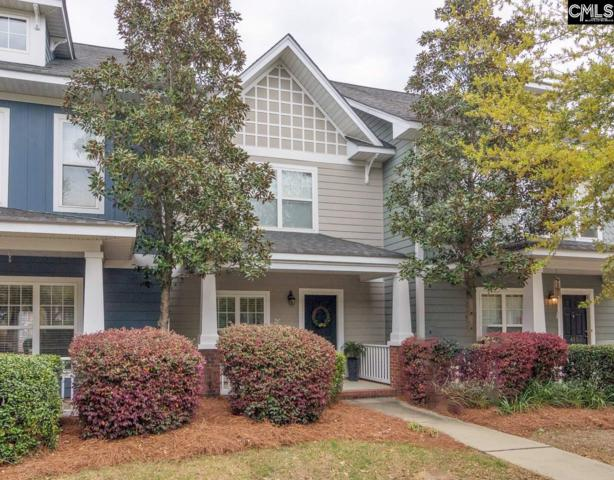 413 Hampton Forest Drive, Columbia, SC 29209 (MLS #442999) :: RE/MAX AT THE LAKE