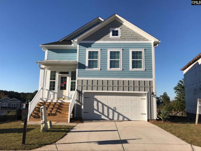 344 Cabana Way #201, Lexington, SC 29072 (MLS #443496) :: Home Advantage Realty, LLC
