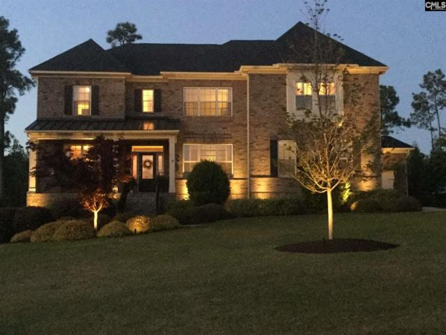 501 Patterdale Lane, Blythewood, SC 29016 (MLS #443594) :: EXIT Real Estate Consultants