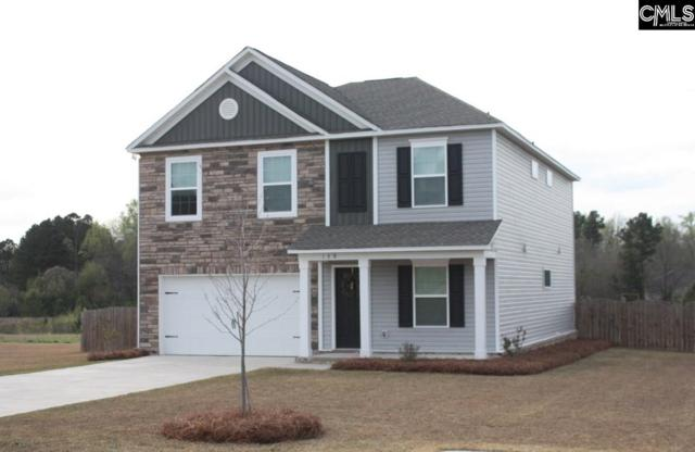 138 Switch Grass Drive, Leesville, SC 29070 (MLS #443742) :: EXIT Real Estate Consultants