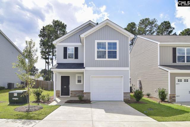 481 Eastfair Drive, Columbia, SC 29209 (MLS #443755) :: The Olivia Cooley Group at Keller Williams Realty