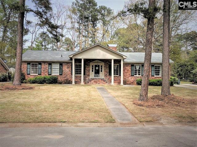 179 Sandhurst Road, Columbia, SC 29210 (MLS #444152) :: Home Advantage Realty, LLC