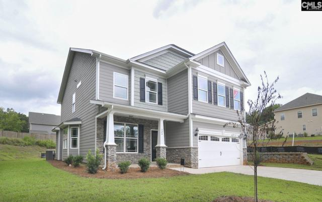 324 Greer Court, Lexington, SC 29072 (MLS #444259) :: EXIT Real Estate Consultants