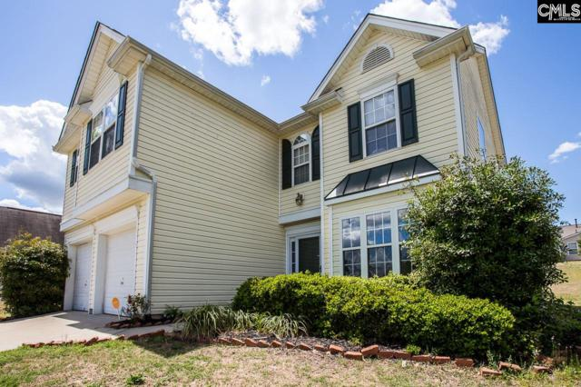 304 Southmen Lane, West Columbia, SC 29170 (MLS #444805) :: EXIT Real Estate Consultants