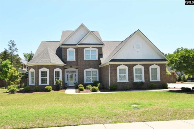 159 Lakeport Drive, Chapin, SC 29036 (MLS #445608) :: Home Advantage Realty, LLC