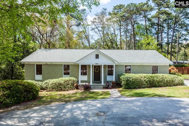 5905 N Trenholm Road, Columbia, SC 29206 (MLS #445836) :: Home Advantage Realty, LLC