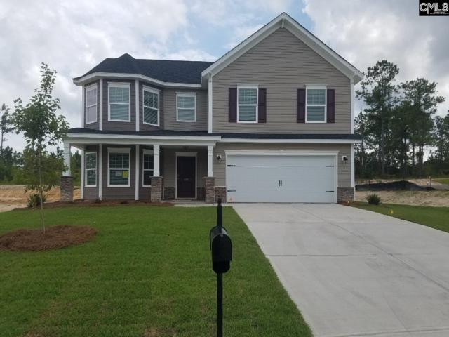 178 Turnfield Drive, West Columbia, SC 29170 (MLS #446105) :: The Olivia Cooley Group at Keller Williams Realty