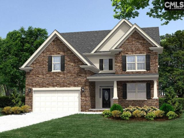 352 Glen Dornoch Way, Blythewood, SC 29016 (MLS #446362) :: EXIT Real Estate Consultants