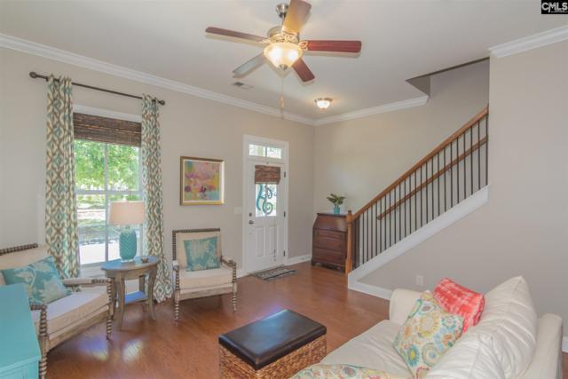 208 Waterstone Drive, Lexington, SC 29072 (MLS #446434) :: EXIT Real Estate Consultants