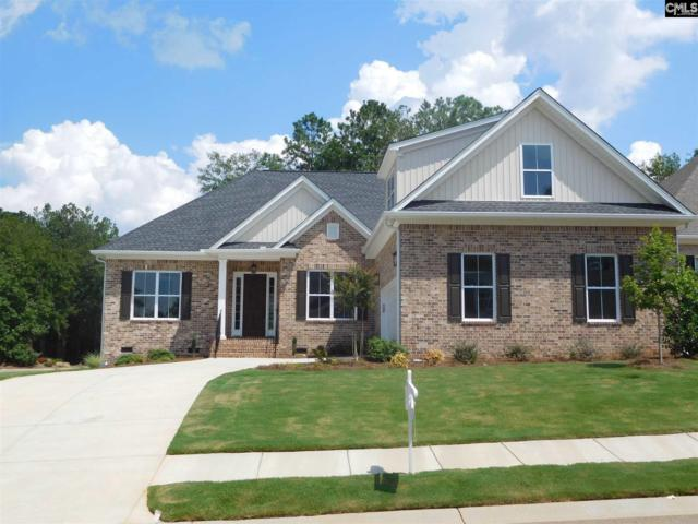 101 Lady Kathryns Court, Lexington, SC 29072 (MLS #446687) :: The Olivia Cooley Group at Keller Williams Realty
