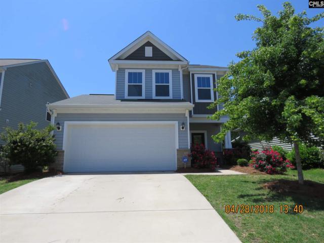 140 Cordage Drive, Chapin, SC 29036 (MLS #446775) :: Home Advantage Realty, LLC
