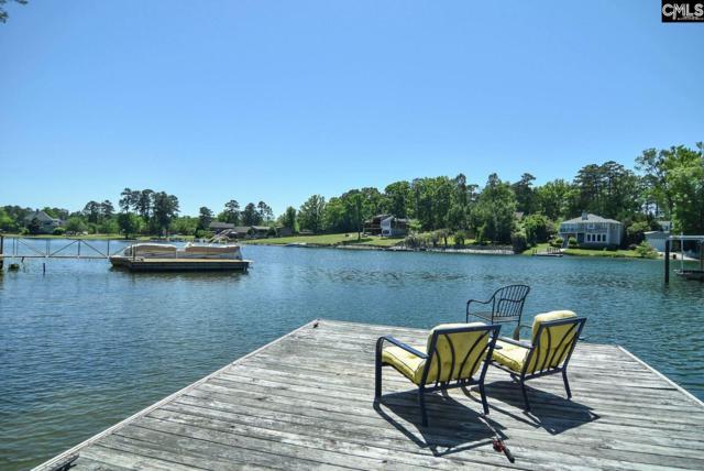2228 Hidden Cove Circle, Chapin, SC 29036 (MLS #446808) :: The Olivia Cooley Group at Keller Williams Realty