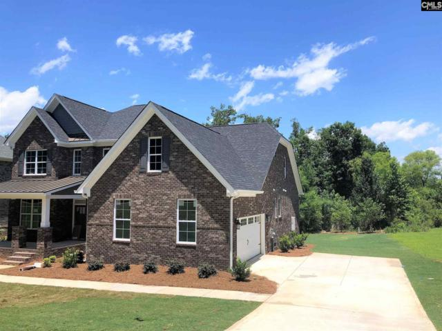 334 Forty Love Point, Chapin, SC 29036 (MLS #447124) :: The Olivia Cooley Group at Keller Williams Realty