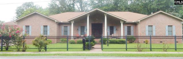 1121 Oconee Street, Columbia, SC 29201 (MLS #447148) :: The Olivia Cooley Group at Keller Williams Realty