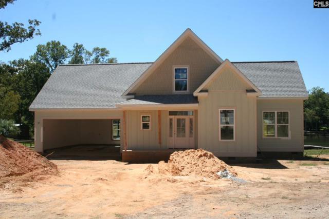 429 Belle Lindler Road, Gilbert, SC 29054 (MLS #447344) :: The Olivia Cooley Group at Keller Williams Realty