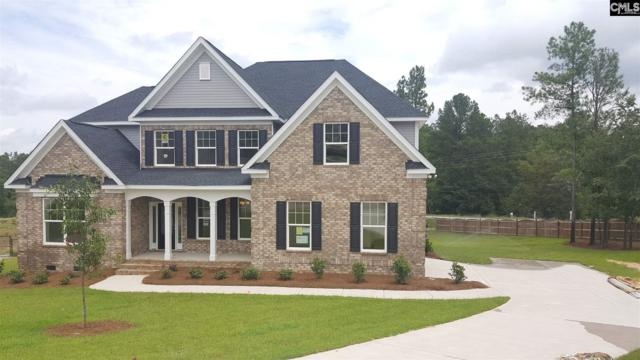 432 Congaree Ridge Court, West Columbia, SC 29170 (MLS #447938) :: EXIT Real Estate Consultants