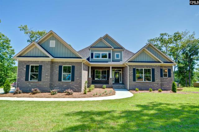 605 Flycatcher Lane #248, Blythewood, SC 29016 (MLS #448035) :: The Olivia Cooley Group at Keller Williams Realty