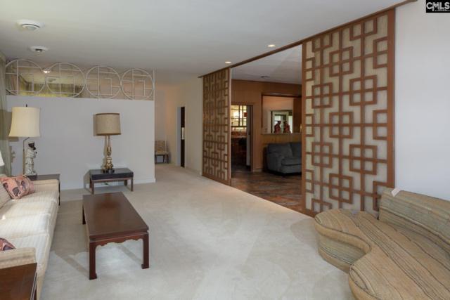 205 Spring Lake Road, Columbia, SC 29206 (MLS #448457) :: EXIT Real Estate Consultants