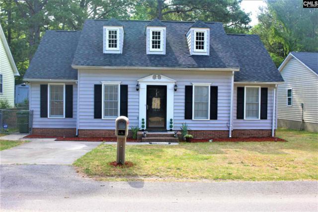 1649 Oak, Cayce, SC 29033 (MLS #448472) :: EXIT Real Estate Consultants