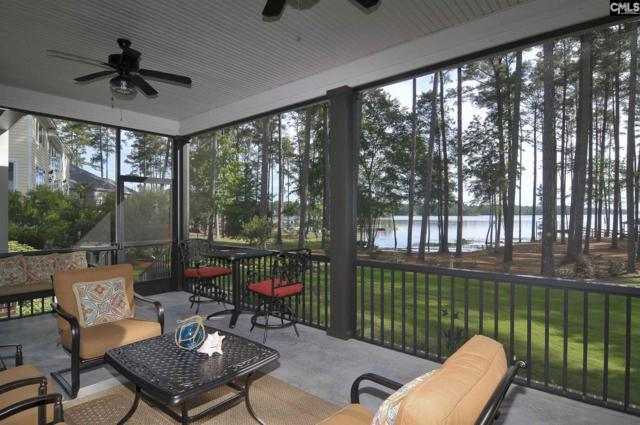 120 Anchorage Lane, Leesville, SC 29070 (MLS #448682) :: Home Advantage Realty, LLC