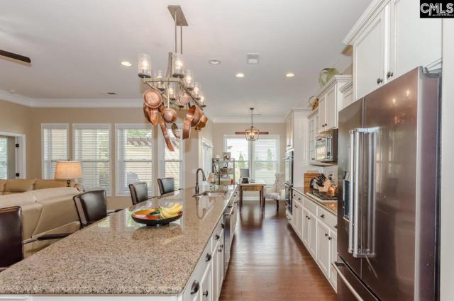 69 Downing Circle, Gilbert, SC 29054 (MLS #449156) :: EXIT Real Estate Consultants
