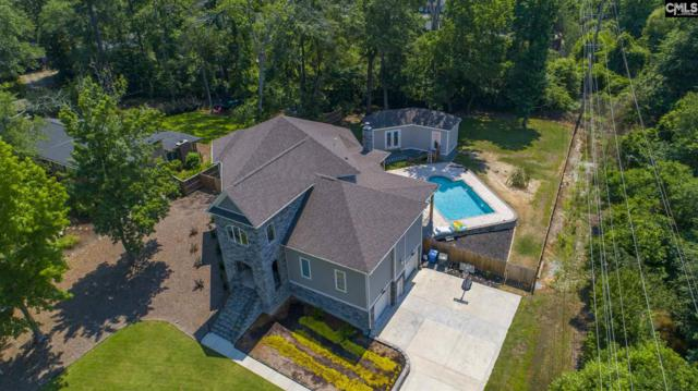 1014 Brentwood Drive, Columbia, SC 29206 (MLS #449703) :: RE/MAX AT THE LAKE