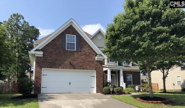 259 Brooksdale Drive, Columbia, SC 29229 (MLS #450955) :: The Olivia Cooley Group at Keller Williams Realty