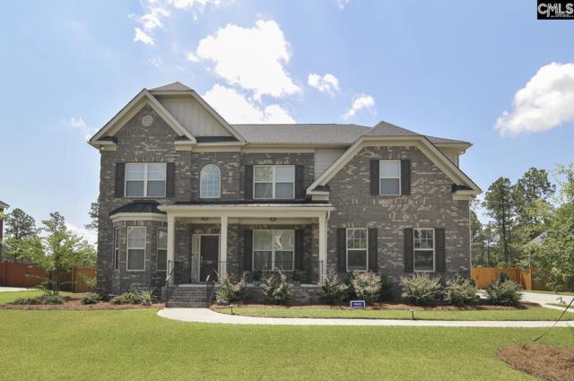 354 Palm Sedge Loop, Elgin, SC 29045 (MLS #451157) :: EXIT Real Estate Consultants