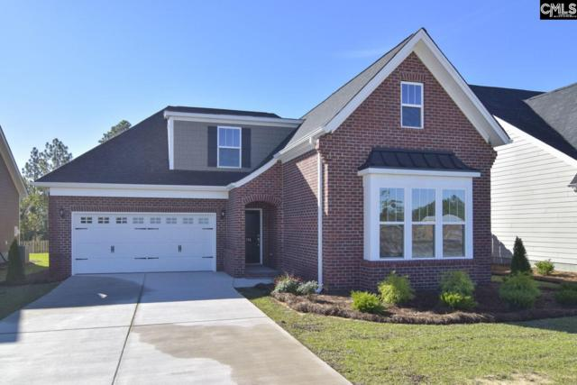 174 Riding Grove Road, Elgin, SC 29045 (MLS #451272) :: EXIT Real Estate Consultants