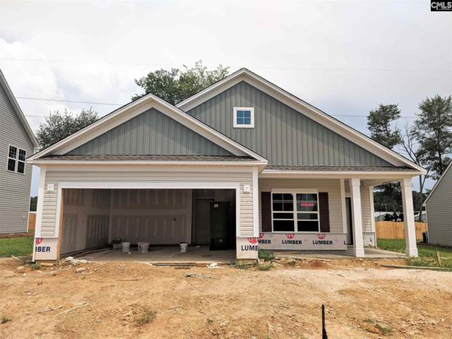 115 Elsoma Drive #3, Chapin, SC 29036 (MLS #451424) :: EXIT Real Estate Consultants