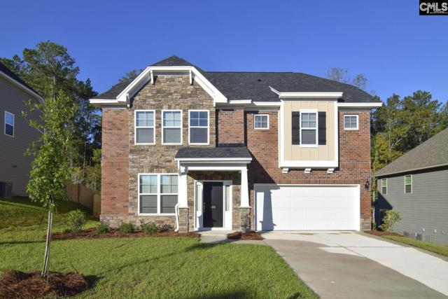 665 Upper Trail Lot 103, Blythewood, SC 29016 (MLS #451715) :: The Olivia Cooley Group at Keller Williams Realty