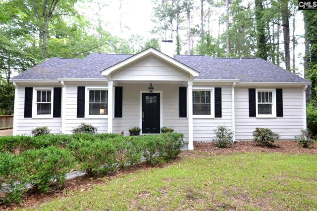 3919 Parkman Drive, Columbia, SC 29206 (MLS #452268) :: RE/MAX AT THE LAKE