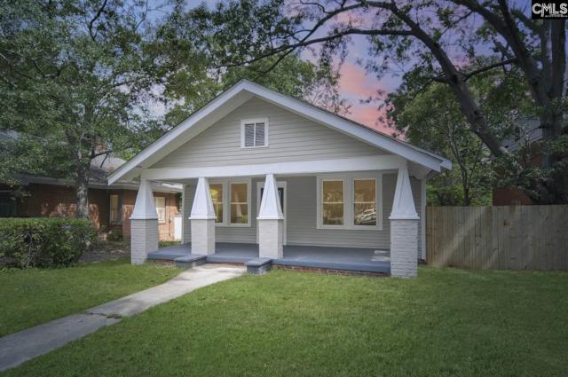 2611 Cypress Street, Columbia, SC 29205 (MLS #452667) :: EXIT Real Estate Consultants