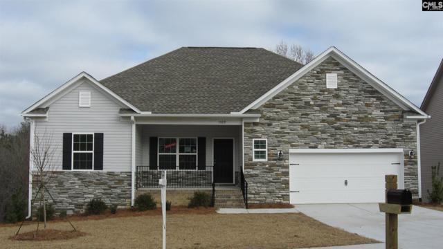 1029 Acacia Lane, Columbia, SC 29229 (MLS #453195) :: Home Advantage Realty, LLC