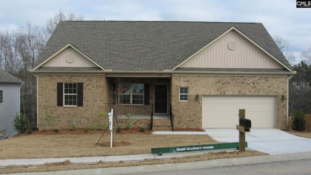 1033 Acacia Lane, Columbia, SC 29229 (MLS #453205) :: Home Advantage Realty, LLC