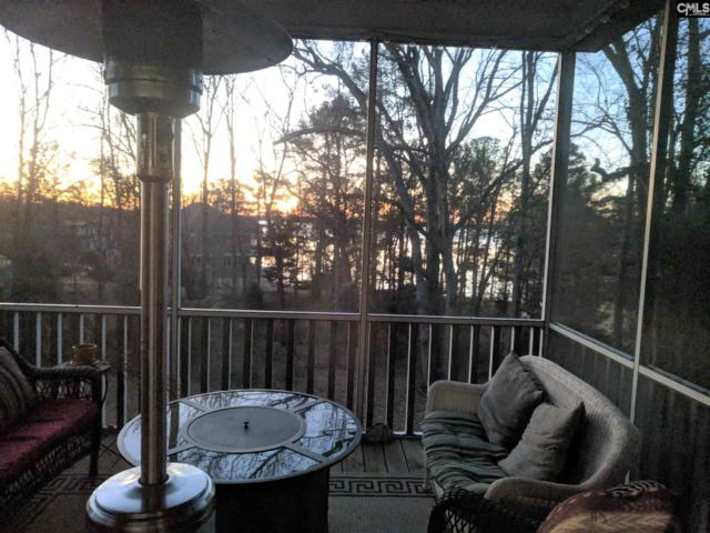 309 Lake Estate Drive, Chapin, SC 29036 (MLS #453368) :: EXIT Real Estate Consultants