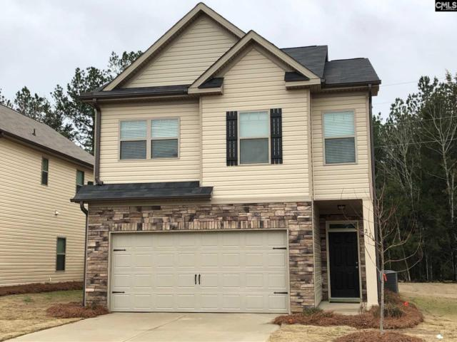 216 Bickley View Court, Chapin, SC 29036 (MLS #453386) :: EXIT Real Estate Consultants