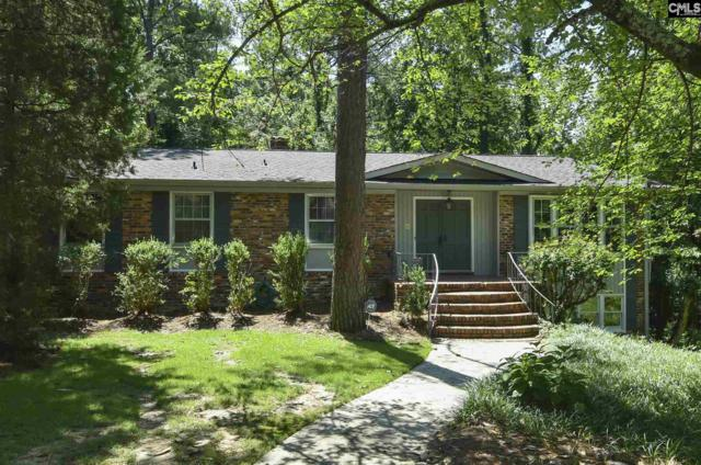 6518 Courtwood Drive, Columbia, SC 29206 (MLS #453955) :: RE/MAX AT THE LAKE
